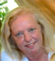 Nancy A. Gravlin