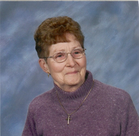 Barbara E. Murray