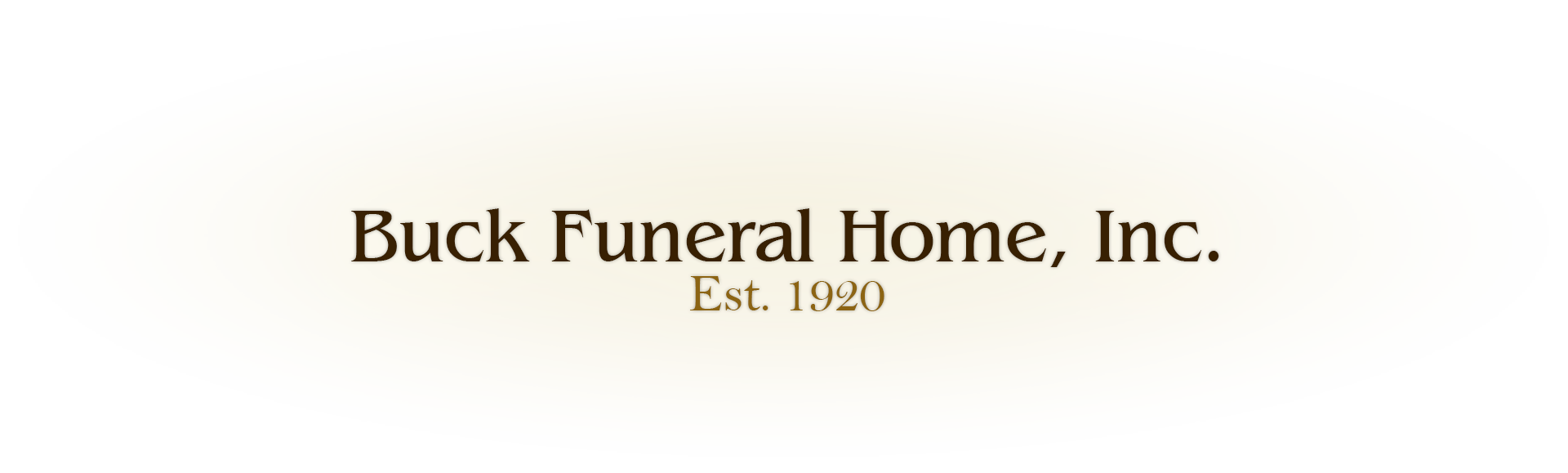 Send flowers buck funeral home serving norwood colton norfol floral services izmirmasajfo Images