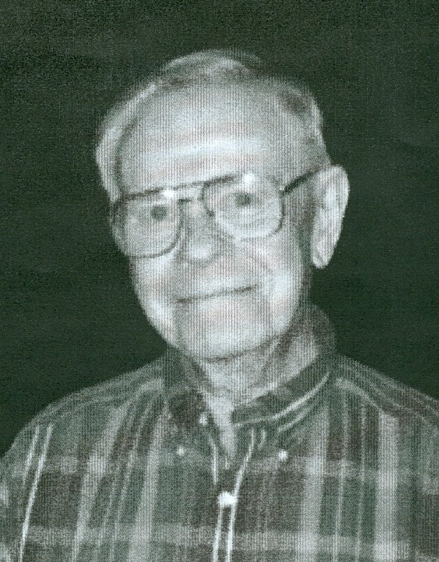 Obituary of David P  Fayette | Buck Funeral Home | Serving